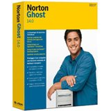 Software : Norton Ghost ( V. 14.0 ) - License And Media (Q51030) Category: Software Licensing
