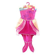 Barbie Merliah Costumes (Barbie In A Mermaid Tale: Merliah Costume Dress)