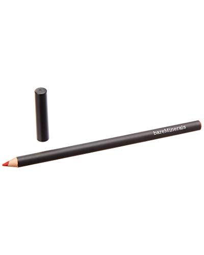 bareMinerals Statement Under Over Lip Liner -100 Percent for Women, 0.05 Ounce