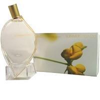 Kenzo Summer By Kenzo For Women. Eau De Parfum Spray 1.7 Oz