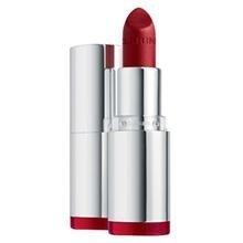 Clarins Joli Rouge Long-Wearing Moisturizing Lipstick 723 Raspberry
