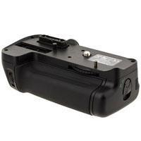 Adorama Battery Pack Grip / Vertical Shutter Release for Canon EOS 5D Mark II Digital SLR Camera (Flashpoint Battery Professional Grip)