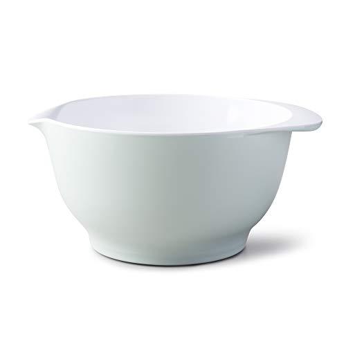 Zeal G206G Mixing Bowl, Sage Green
