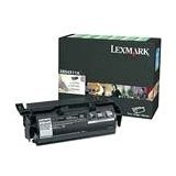 Price comparison product image Lexmark X654X41G OEM Toner - X654 X656 X658 Series Extra High Yield Toner (36000 Yield) (TAA Compliant Version of X654X11A) OEM