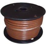 wire 220 - 4