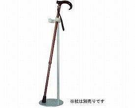 [보행보조재활지팡이]  지팡이 스탠드