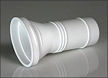 SDI Diagnostics AstraGuard Spirometry Filters, 29-7990-200