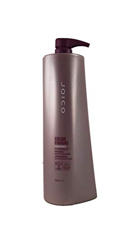 Joico Colour Endure Conditioner Sulfate Free - 1,000 ml
