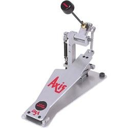 Axis Longboards X - Single Pedal