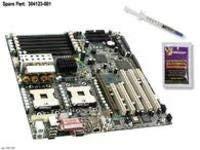 (TYAN S2663 XW8000 SYSTEM BOARD PN:)