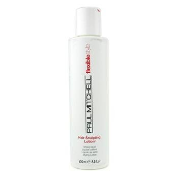 hair-sculpting-lotion-styling-liquid-paul-mitchell-flexible-style-250ml-85oz