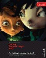 Learning Maya 8 ebook