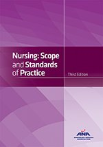 nursing-scope-and-standards-of-practice-3rd-edition