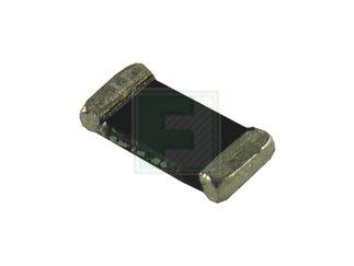 PANASONIC INDUSTRIAL DEVICES ERJ-1TYJ270U ERJ Series 2512 27 Ohm 1 W ±5 % ±200 ppm/°C SMT Thick Film Chip Resistor - 4000 item(s) by Panasonic Industrial Devices