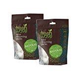 Fresh Wave Odor Neutralizing Pearl Packs 2-Pack