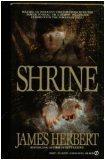Shrine, James Herbert, 0451127242