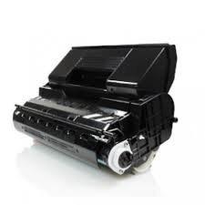 New York TonerTM New Okidata 2 Pack Okidata B710 High Yield Toner for OKI : B710 | B720 | B730. --Black Photo #2