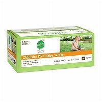 seventh-generation-original-soft-and-gentle-free-and-clear-baby-wipes-350-count