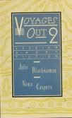 book cover of Voyages Out