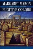 Fugitive Colors, Margaret Maron, 0892965673