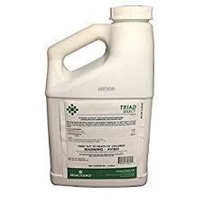 Triad Controls (Primesource Triad Select Herbicide (32 oz Bottle))
