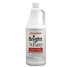 congoleum-bright-n-easy-floor-polish-32-oz-bottle