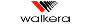 Walkeraランナー250-z-24HDミニカメラ