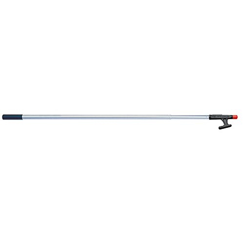 Buy shoreline marine shoreline telescoping boat hook