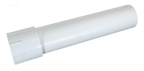 - Pentair 156344 Upper Inlet Piping Assembly Replacement Triton C Commercial Pool and Spa Sand Filter