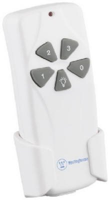westinghouse light switch remote - 4