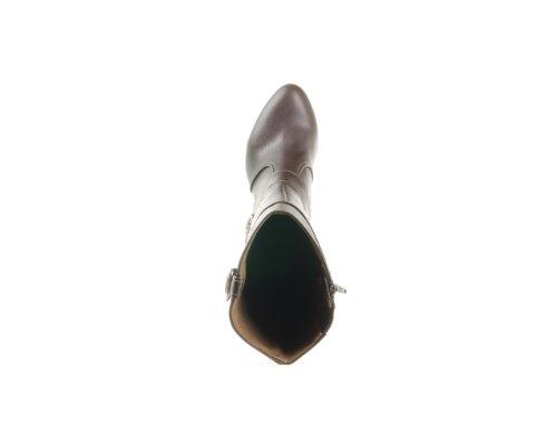 V10448 Ivon Esprit Ivon Marrone Boot Esprit Boot V10448 IwYwOq