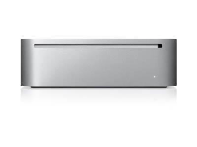 Apple Mac mini 2GHzo 1GB 120GB SD MB463J Aの商品画像