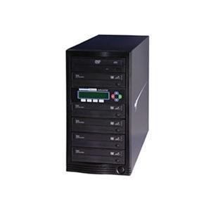 Kanguru Solutions U2-DVDDUPE-S5 1 to 5 22x KanguruDVD Dup by Generic