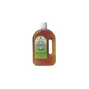 dettol-antiseptic-liquid-750ml-england-pack-of-3