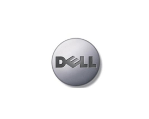 Dell 5100cn Imaging Drum - Dell Toner Cartridge