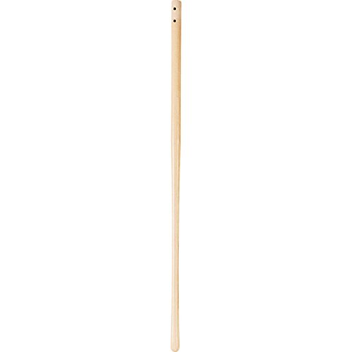 Ames True Temper 48-in L Wood Post Hole Digger Handle by ''Ames''