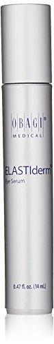 (ELASTIderm Eye Serum,  0.47 Ounces)