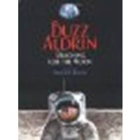 Reaching for the Moon by Aldrin, Buzz [HarperCollins, 2005] Hardcover [Hardcover] ebook