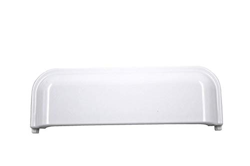 Expert choice for amana dryer handle ned4705ew1
