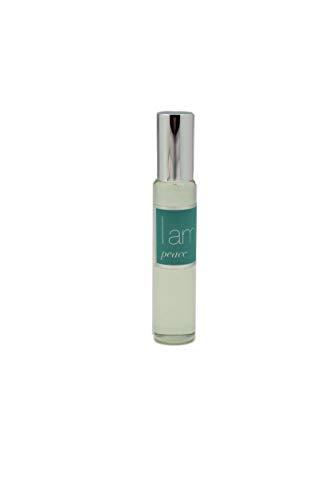 I Am Peace Rollerball Perfume 10ml