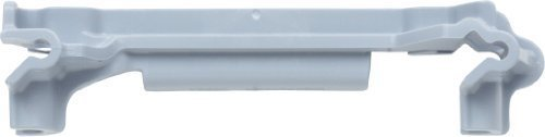 Whirlpool 99003484 Folding Tine Clip Model: 99003484 Tools & Home Improvement
