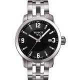 Tissot Altimeter Watches - Best Reviews Guide