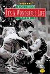 Movie DVD - It`s a Wonderful Life (Region code : all) (Korea Edition)