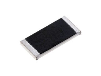 s 250 Item YAGEO America RC2512JK-0733RL RC Series 2512 1 W 33 Ohm 5/% 100ppm///°C SMT Thick Film Chip Resistor
