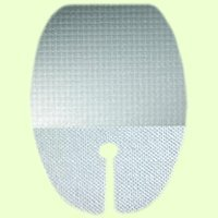 Smith & Nephew IV3000 1-Hand Delivery Catheter Dressing 2-3/8 X 2-3/4 Inch - Box