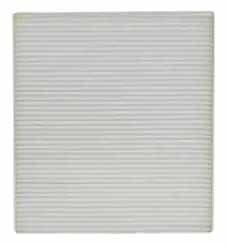 TYC 800029P Hyundai/Kia Replacement Cabin Air Filter