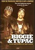 Biggie & Tupac: The Story Behind the Murder of Rap's Biggest Superstars - Remastered