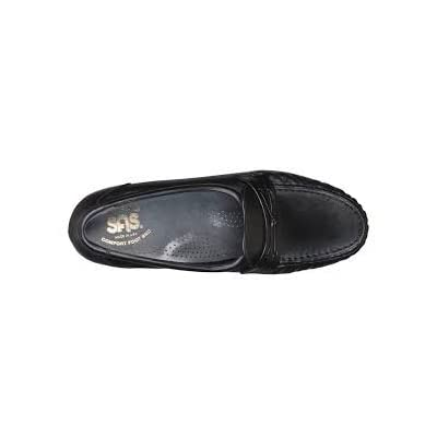 SAS Women's, Easier Loafer | Shoes