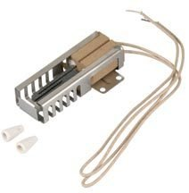 Amazon.com: Kenmore series Range Oven Parts Igniter