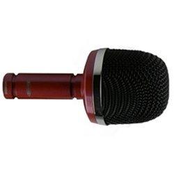 - Avantone Pro MONDO Dynamic Kick Drum Microphone